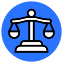 if_law_iconsArtboard_1_copy_11_2410010